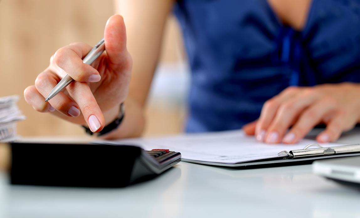 Viktig informasjon du bør vite om refinansiert gjeld