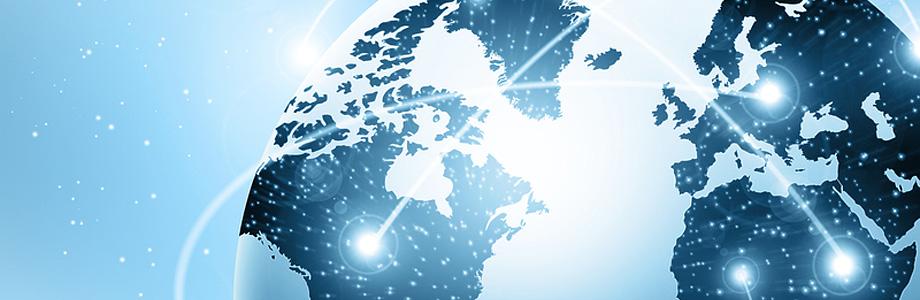 Kan utenlandske statsborgere søke om forbrukslån?
