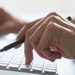 5 steder å søke refinansiering med gode vilkår